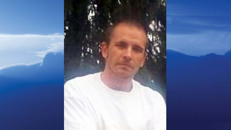 Jeremy William Wallace, Youngstown, Ohio - obit