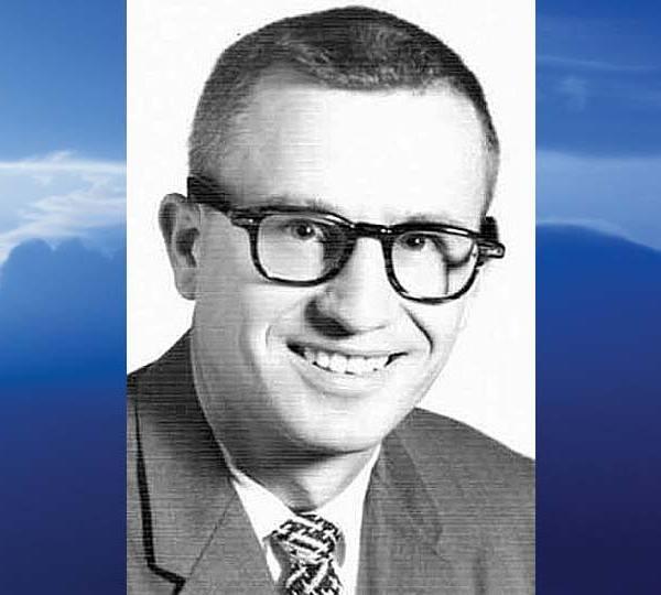 John C. Czuba,, Youngtown, Ohio-obit