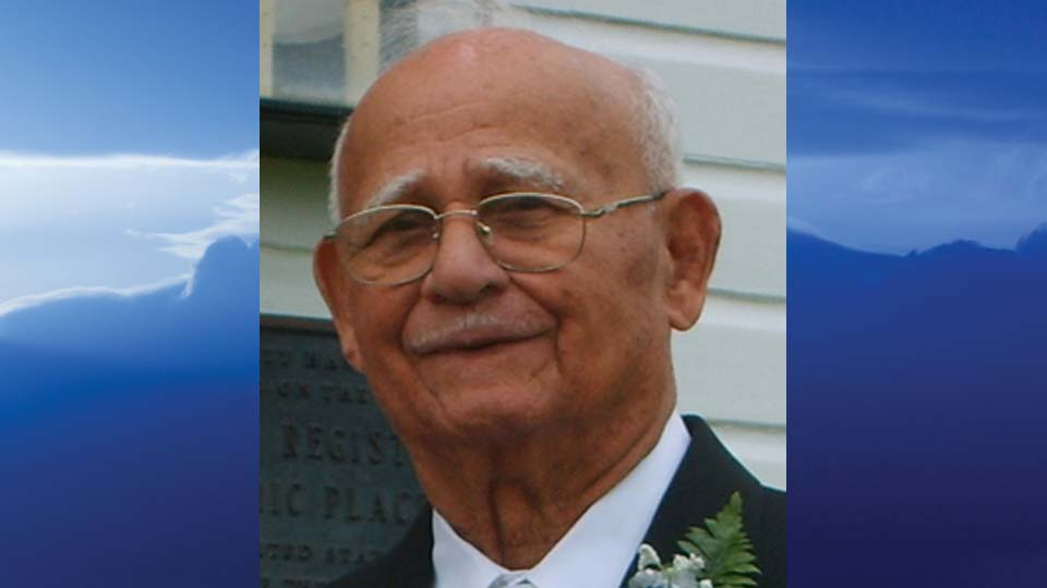 Juan Gonzalez, Sr., Youngstown, Ohio - obit