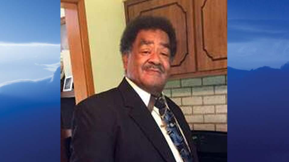 Larry McMillan, Sr., Hermitage, Pennsylvania - obit