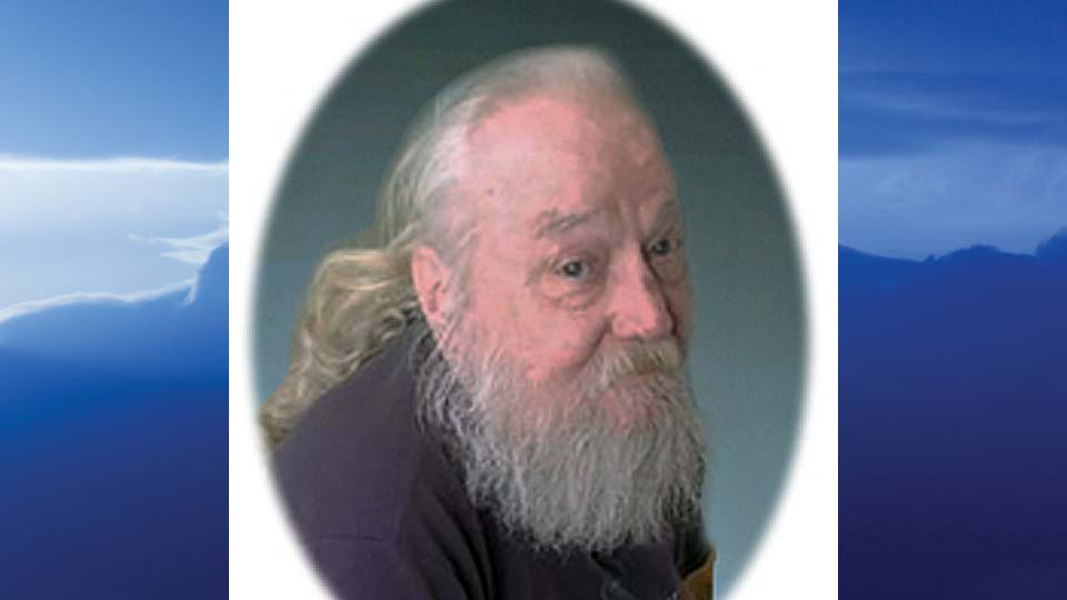 Larry Morton, Wheatland, Pennsylvania-obit