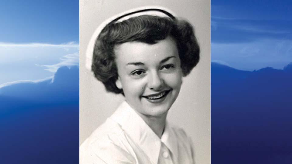 Laura Jean Siebenaller Bazetta Township, Ohio-obit