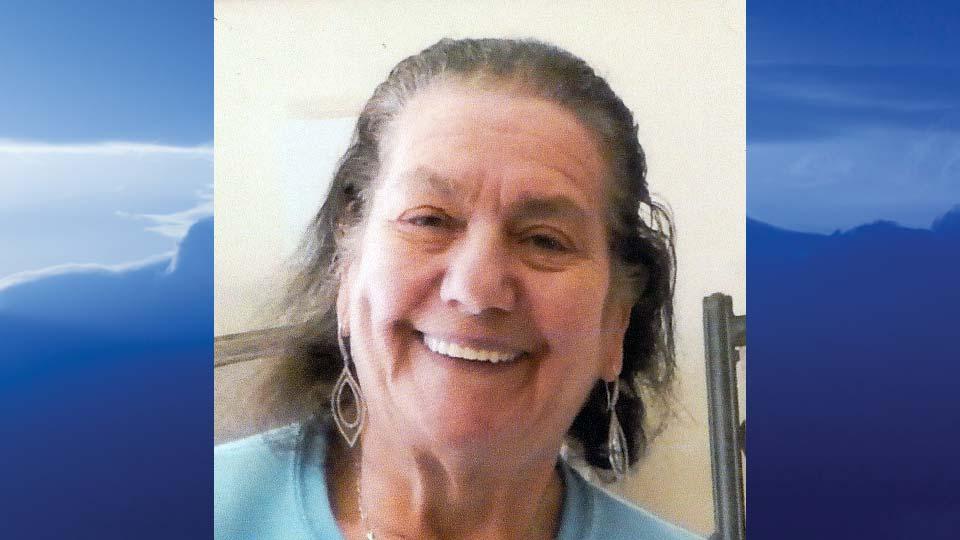 Lucy Juneau, Columbiana, Ohio - obit