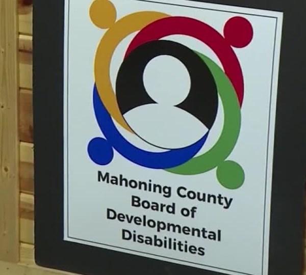 Mahoning County Board of Developmental Disabilities
