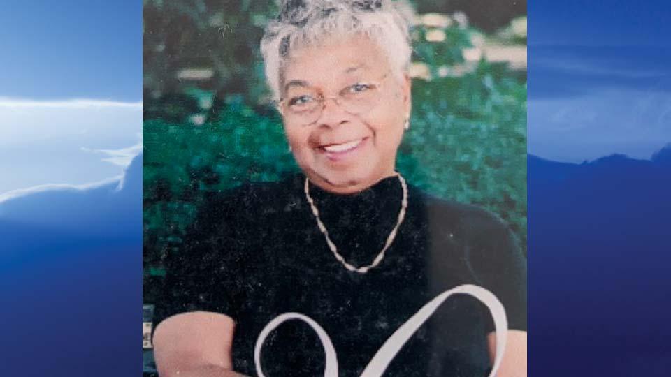 Margaret E. Coleman Johns, Warren, Ohio - obit