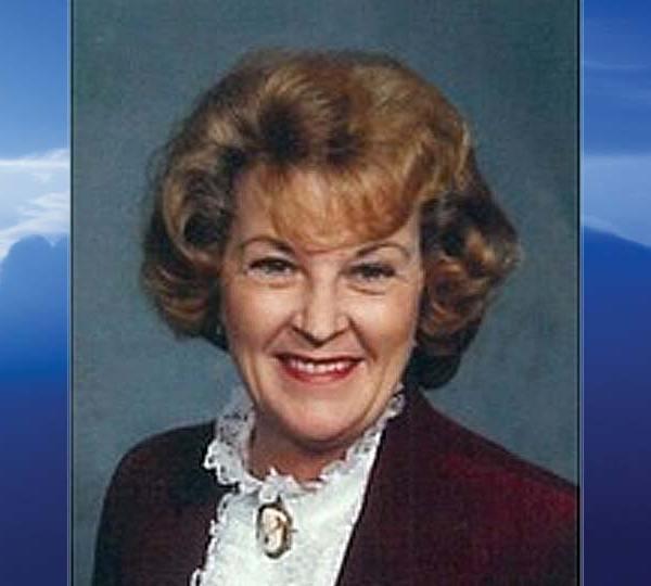 Marjorie A. Kopp, Hubbard, Ohio-obit
