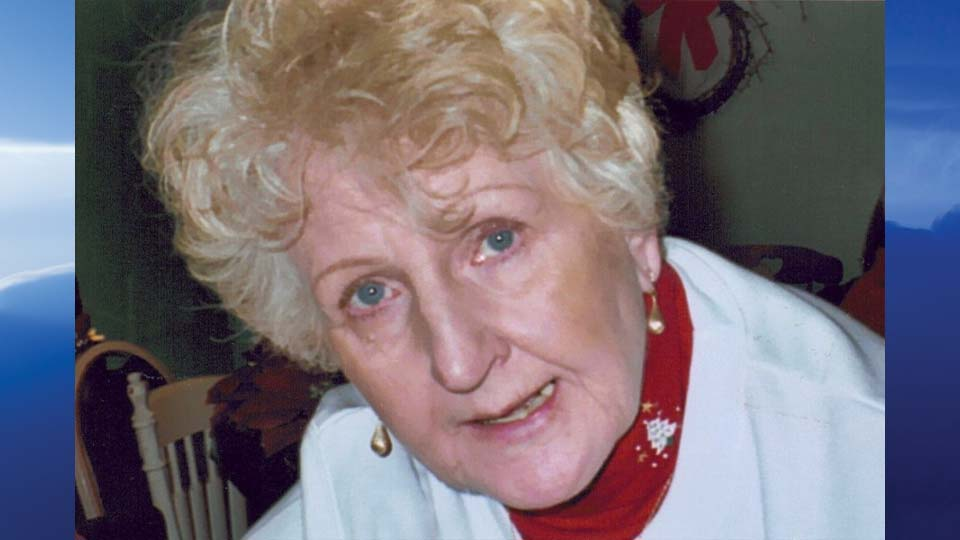 Mary T. Morchak, New Middletown, Ohio - obit