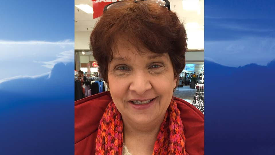 Melodie Nanette Yeager, Alliance, Ohio - obit