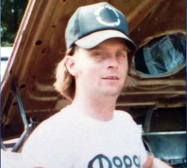 Michael J Seltzer, Lowellville, Ohio - obit