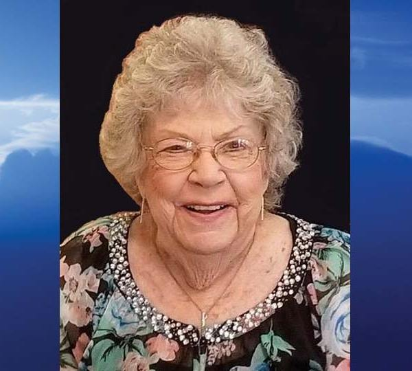 "Norene ""Rene"" Louise Sartori, Brookfield, Ohio - obit"