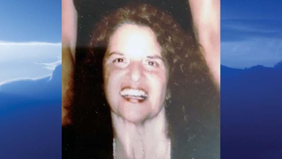 Patricia Ann Clobus, Edinburg, PA - obit