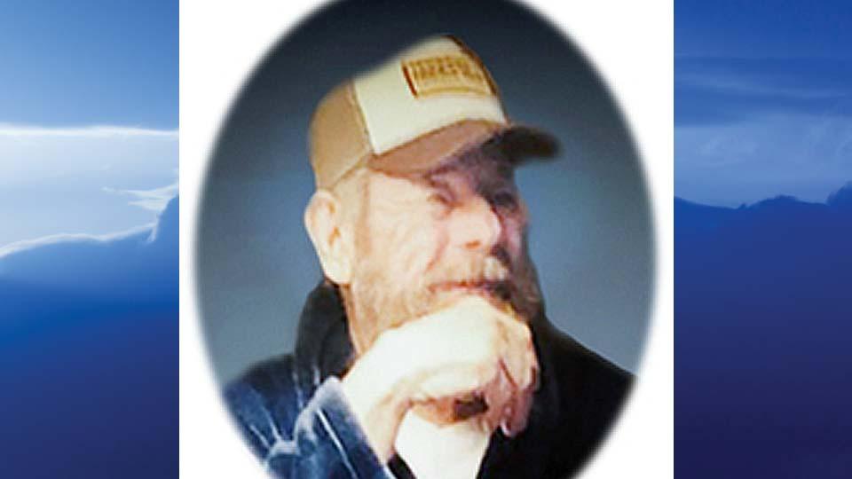 Richard Dean Kephart, Sharon, Pennsylvania-obit