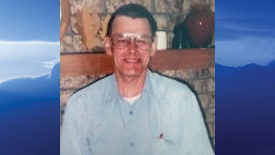 Richard T. Petrik, Cortland, Ohio - obit
