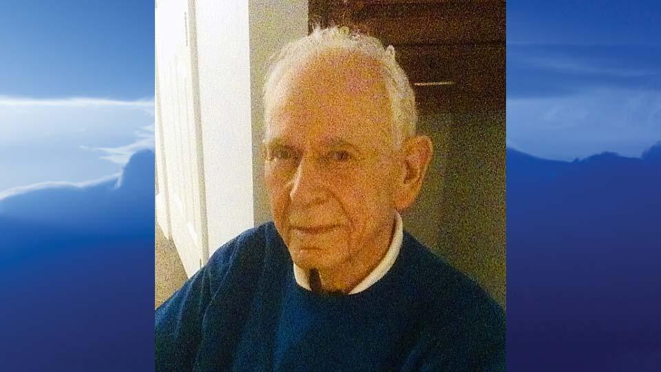 Robert E. Kasmer, Sr., North Lima, Ohio-obit