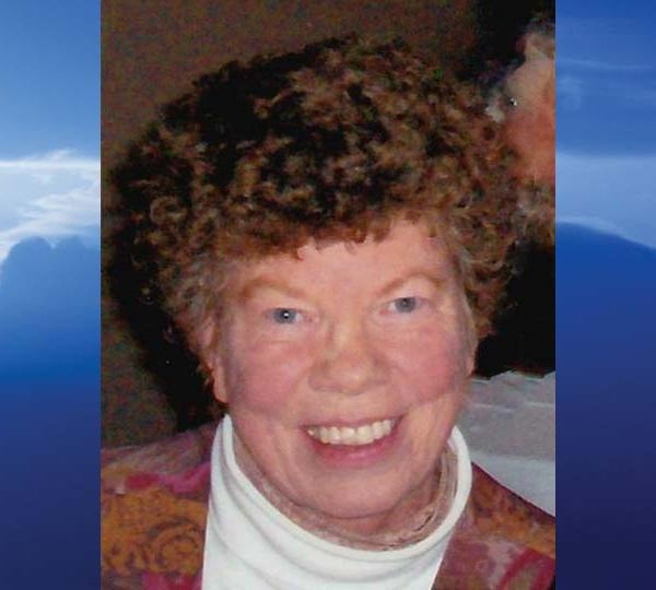 Rose Dailey, Youngstown, Ohio - obit