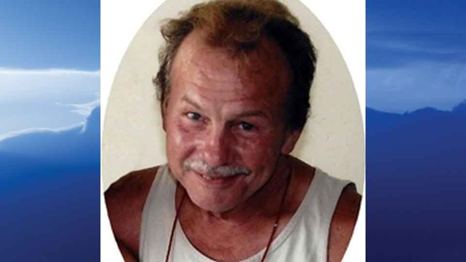 Stanley Gene Carr, Warren, Ohio - obit