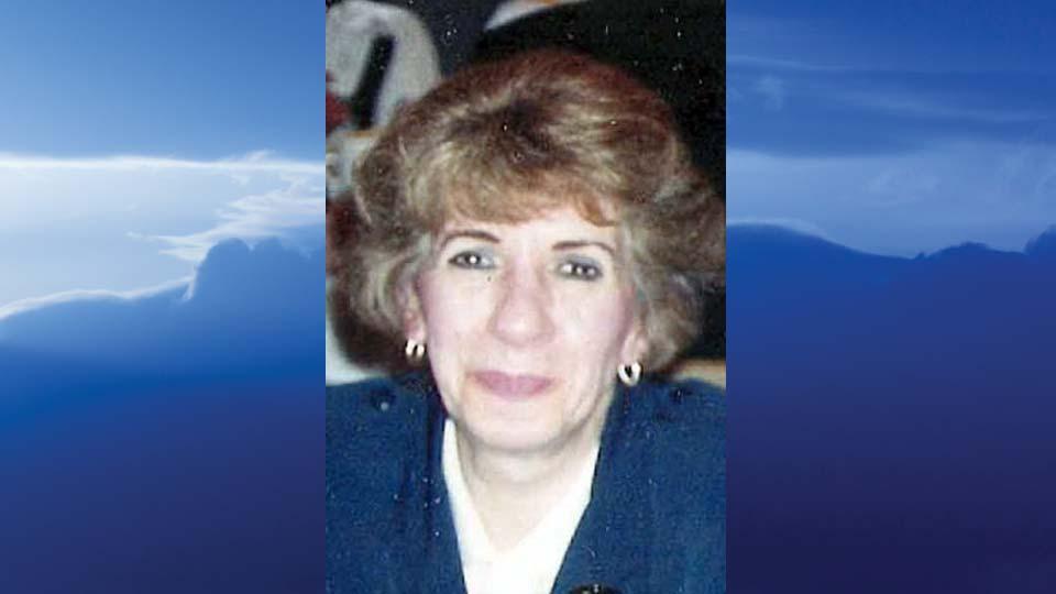 Teresa M. Coleman, New Middletown, Ohio - obit