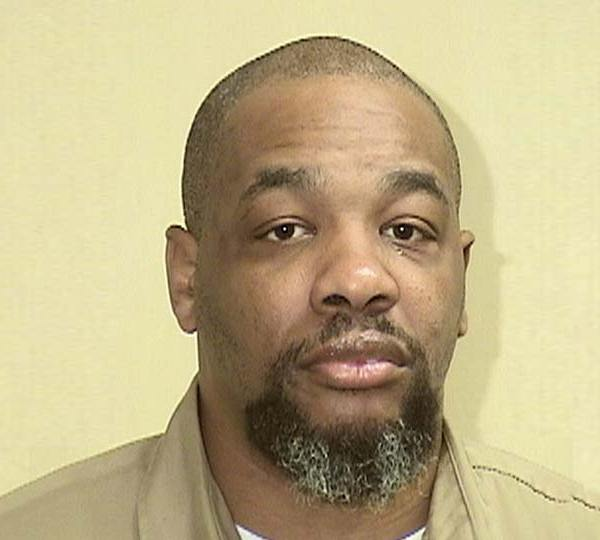 Terrell Vaughn, requested early release due to COVID-19 outbreak. Sentenced for assault in Mahoning County in 2013
