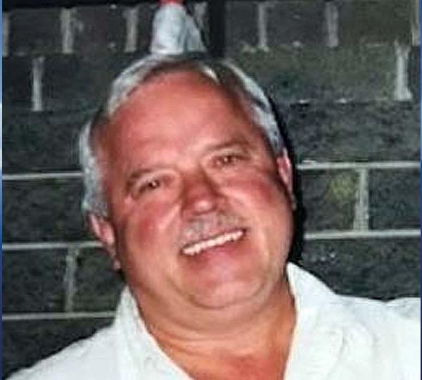 Vincent S. Perisa, Hubbard, Ohio-obit