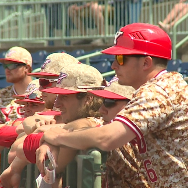 The YSU baseball team was off to one of their best starts in program history and will have nearly the exact same team back next season to compete for a Horizon League title.