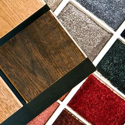 Satolli Carpet