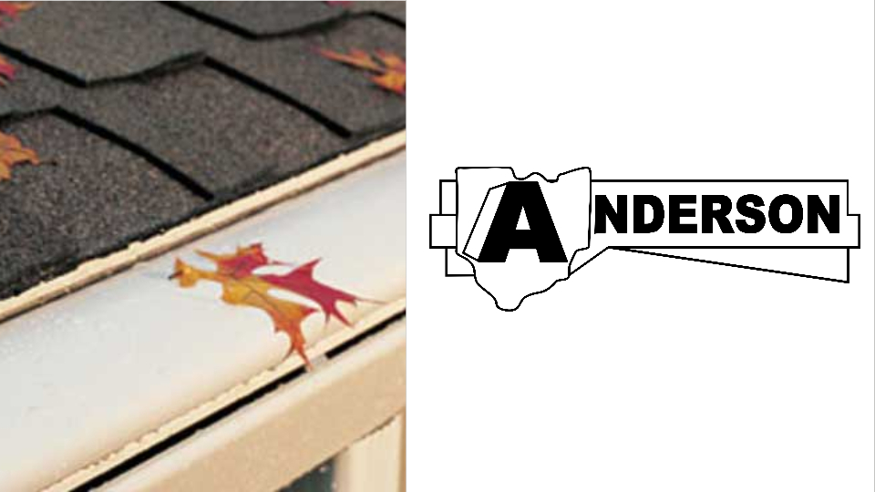 Anderson Specialty Gutters