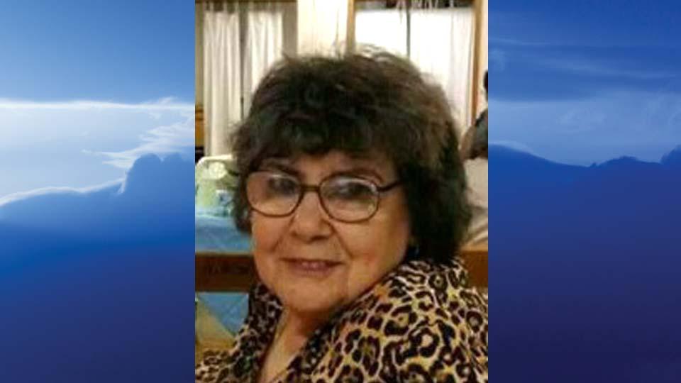 Carmelita A. Mohn, Girard, Ohio - obit