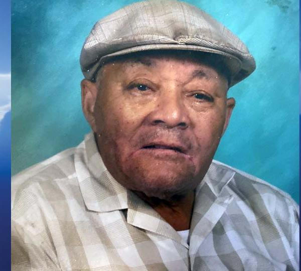 Claude M. Waters, Youngstown, Ohio - obit