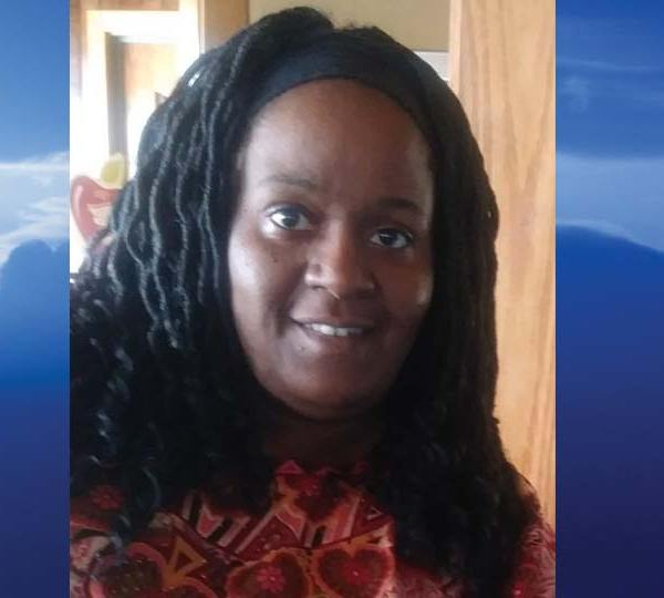 Crystal L. Sharpe, Youngstown, Ohio - obit