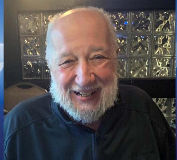 David Paul DeGifis, Warren, Ohio - obit
