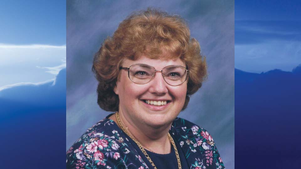 "Deborah ""Debbie"" Sue Gilbert, East Liverpool, Ohio-obit"