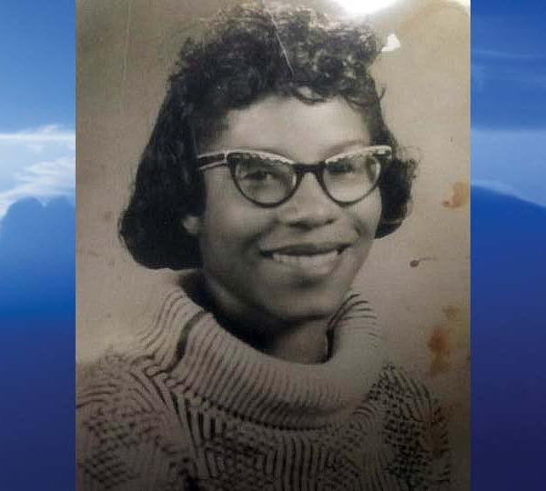 Dian Funderburg, Youngstown, Ohio-obit