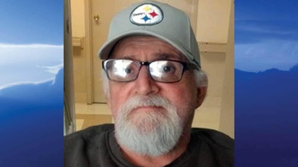 Dominic A. DiEugenio, Hubbard, Ohio - obit