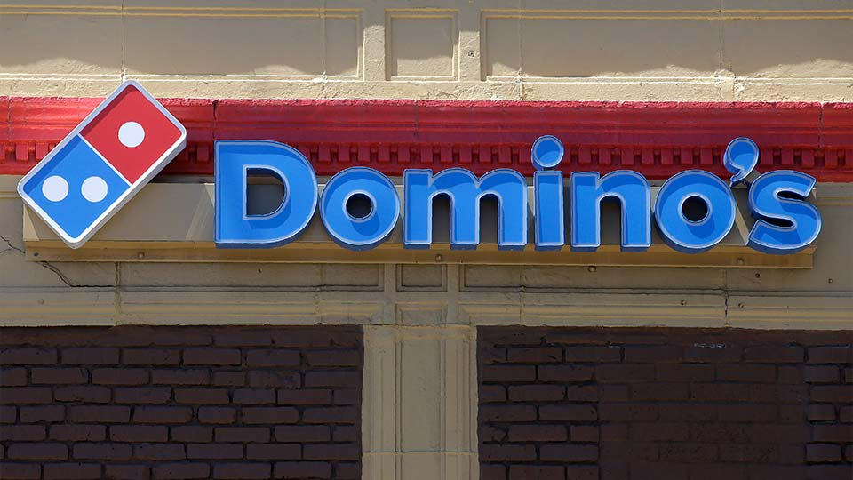 Domino's looking to hire 100 new team members in the greater Youngstown area