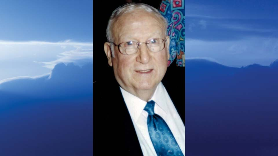 Donald J. Salreno, Youngstown, Ohio - obit
