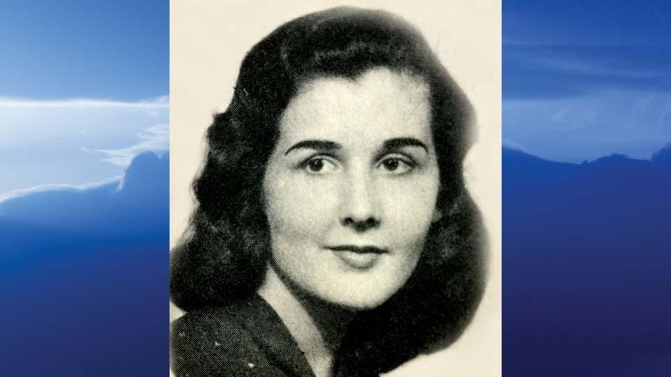 Donna L. Yuhaniak, Salem, Ohio - obit
