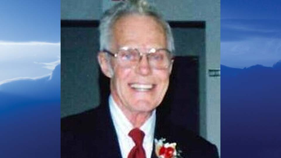 Edwin Meany Weigle, East Palestine, Ohio-obit