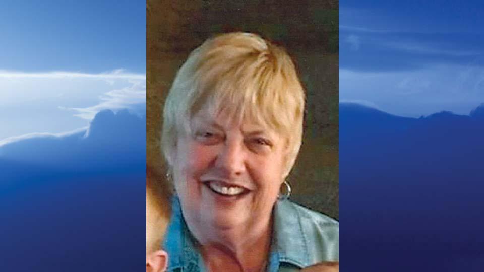 "Elizabeth ""Betsy"" Janecko, Mineral Ridge, Ohio - obit"