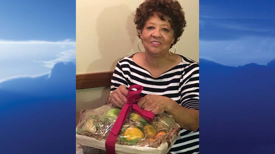 Faith Ina Casey, Youngstown, Ohio - obit