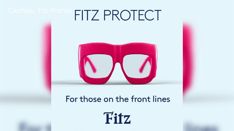 Fitz Frames Protect