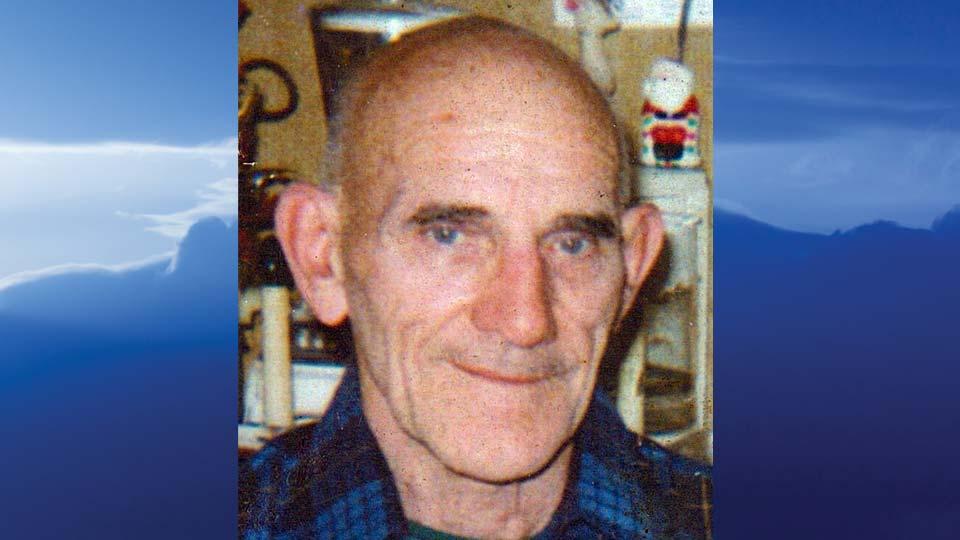 Frank Slama, Jr., Niles, Ohio - obit