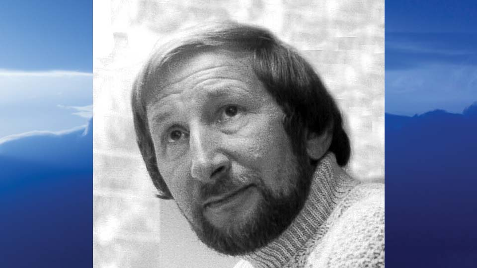 George Stanislaw, Jr., North Lima, Ohio-obit