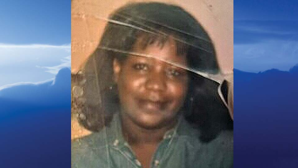 Jacquelyn Denise Mallory, Youngstown, Ohio-obit