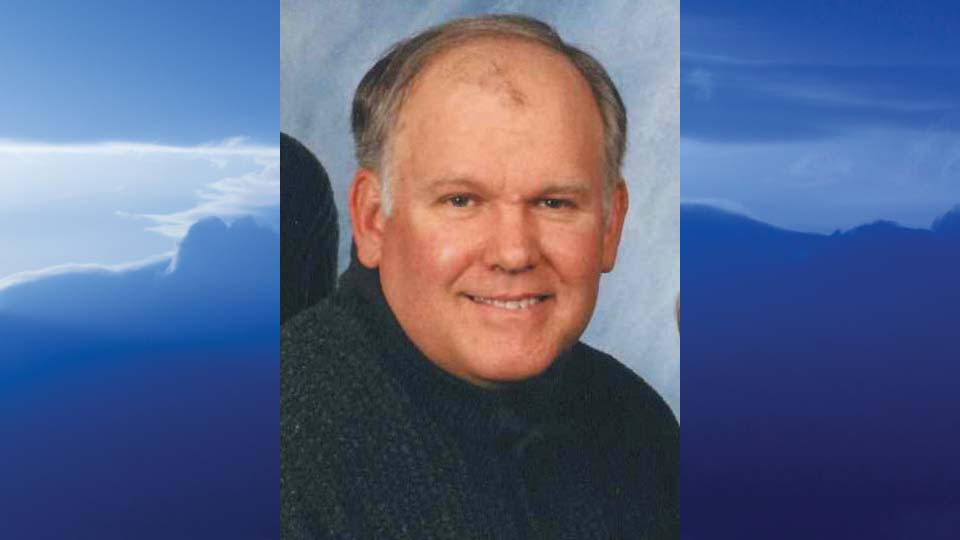 James A. Reesh, East Palestine, Ohio - obit