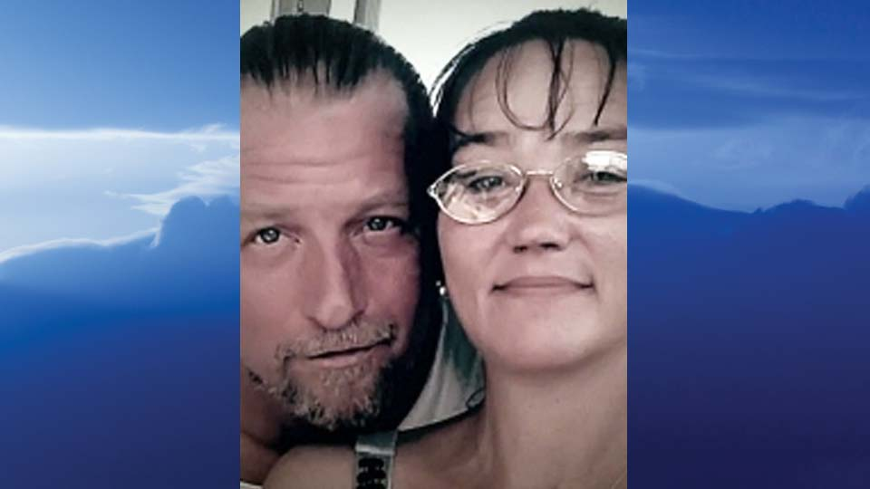 James and Shanna Thomas, Cortland, Ohio - obit