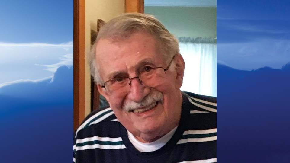 John A. Majernik, Jr., Youngstown, Ohio - obit