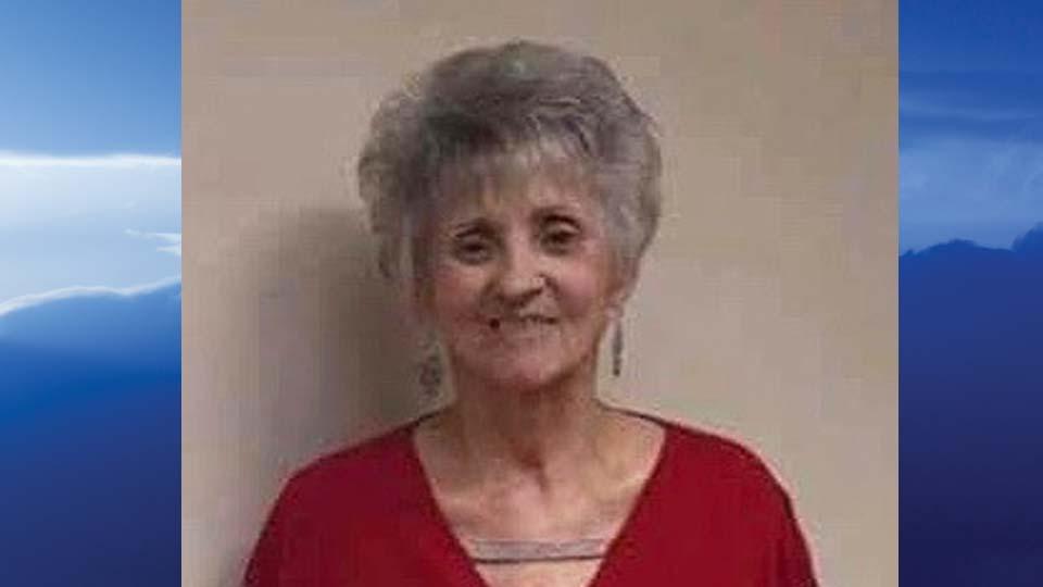 Judith A. Foerster, Boardman, Ohio - obit
