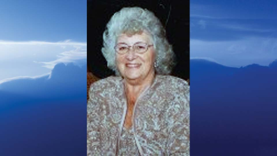Judy C. Lusk, Leavittsburg, Ohio - obit