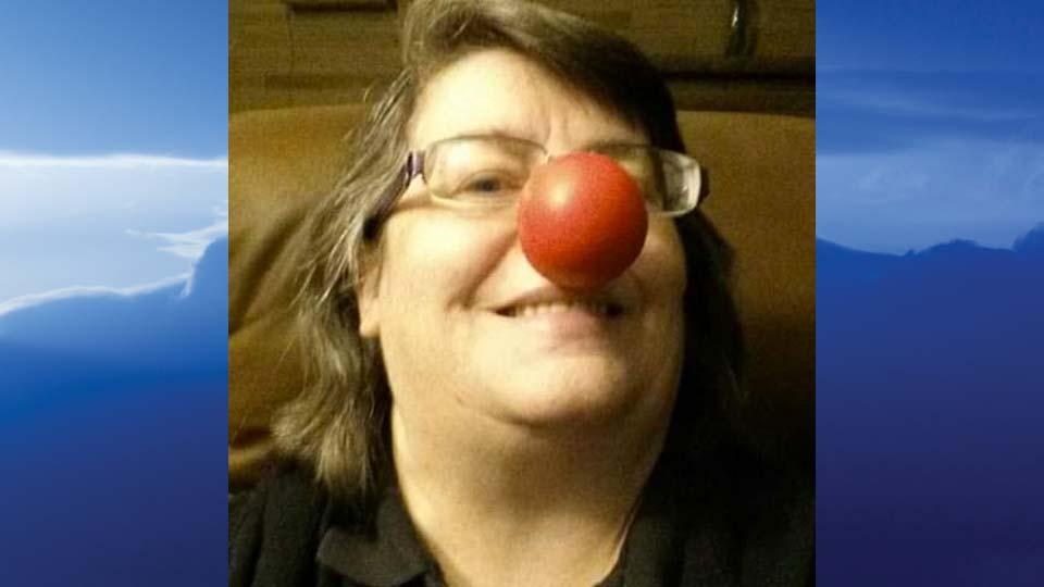 Kathleen G. Munson, Warren, Ohio - obit