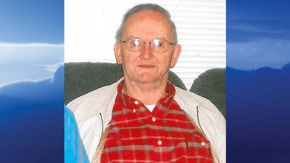 Kenneth Ray Miller, Warren, Ohio-obit